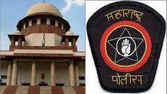 Koregaon-Bhima case: SC refuses to interfere with arrests of five activists