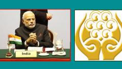 PM Modi to be invited to Pakistan for SAARC summit, says Foreign Office Spokesman