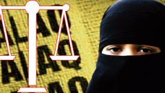 Triple Talaq now a criminal offence