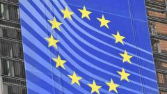 EU unveils strategy paper for ramping up ties with India