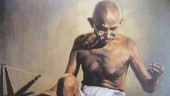 Revisiting 'My Experiments with Truth' on Gandhi's 149th birth anniversary