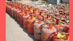 12 cases of LPG blasts in Jan raise doubts over safety measures