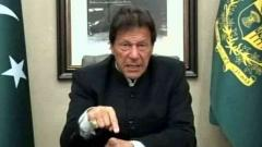 Imran Khan arrives in US, will meet Trump on Monday