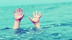 Tourist guide dies but saves 5 from drowning, hailed for 'actual demonstration of Kashmiriyat'