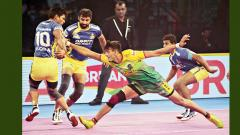 Paltan goes cautious as Manjeet peeps in