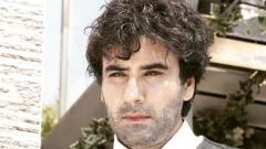 Rape-accused actor Karan Oberoi granted bail