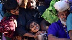 Sabarimala violence: Politically sensitive Kannur boils over