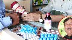 State govt to levy fine on medicine norm offenders