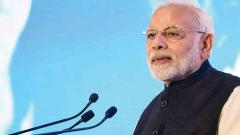 Modi govt 2.0 sets sights on making India USD 5 trillion economy