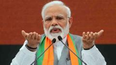 CAIT hails PM Modi's decision