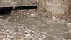World Bank and PMC to rejuvenate city nalas