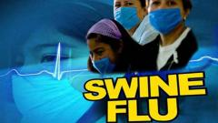 Not enough ICU beds for swine flu patients in city