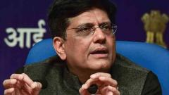 RBI rate cut to boost growth, make loan affordable