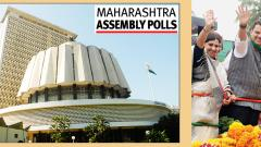 BJP aspirants find it tougher to get tickets than to win State elections