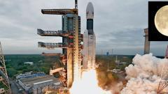 Challenges before Chandrayaan-2 post moon landing