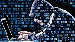 Cyber Cell helps get Rs 4.12 cr refund in 2018