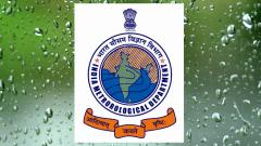 ENSO will have no adverse effect on monsoon: IMD