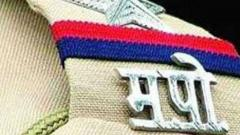 IPS like in-service training for cops takes off