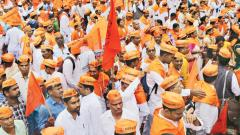 Lingayat community demands minority status