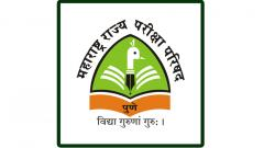 MSCE changes timings of scholarship exams