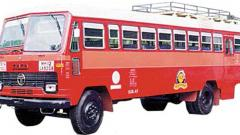 180 more buses to run between Pune, Mumbai