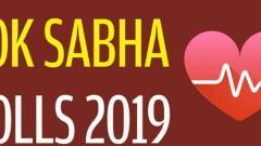 LokSabha 2019: Pune NGO releases health manifesto