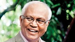 Dr Mashelkar resigns as head of plastic committee