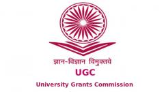 UGC fortifies norms for anti-ragging mechanism