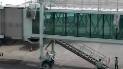 Pune airport to get three new aerobridges soon