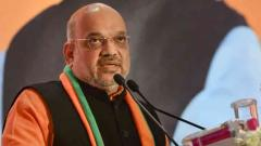 BJP launches mega drive to prepare election manifesto