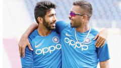 Indian team hits nets in Southampton Rose Bowl