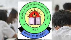 CBSE hikes board exam fees for SC/ST pupils by 24 times, general category to pay double