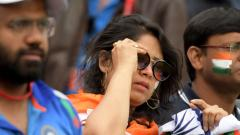 India knocked out of Cricket World Cup