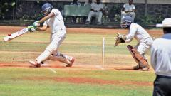 PYC Hindu Gymkhana to take on VVCA in final