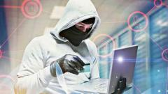 Cybercrime victims get back Rs 4.58 lakh