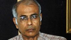 CBI again demands custody of Punalekar in Dabholkar case
