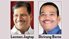 Sr leaders fail to change Jagtap's stance on Barne