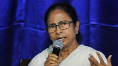 TMC will strongly oppose bill to bifurcate J&K