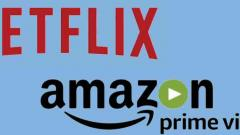 Netflix, Amazon Prime do not require licence from government
