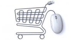 Reliance Retail set to disrupt Amazon, Walmart-Flipkart