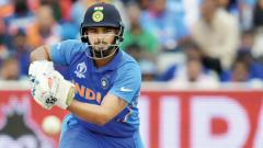 Pant passes litmus test with flying colours