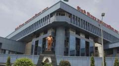 Corporators' letters for burial passes won't be entertained