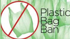 Plastic units closed, over 100 manufacturers register for EPR