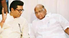 Flashback 2018: Changes in NCP, BJP infighting marked Yr