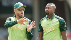 ICC Cricket World Cup 2019: South Africa look to bounce back after England mauling
