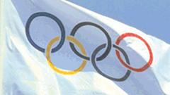 IOC suspends India from hosting Olympic qualifying events