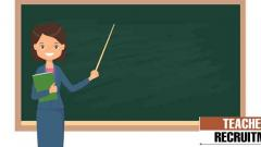 4,000 teachers in a limbo as State Edu Dept gives termination notices