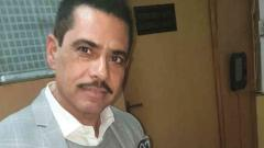 Robert Vadra plea to quash money laundering case not maintainable; abused process of law