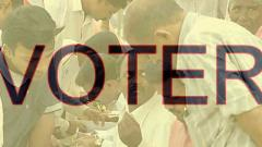 'Missing Voters' mobile app can help voters to enrol in electoral rolls